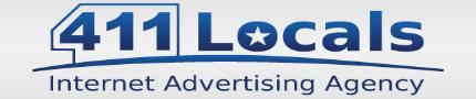 411locals-logo1
