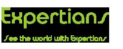 expertians.com